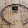 duroplast-bulb-holder-hole-2