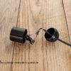 duroplast-bulb-holder-hole-3