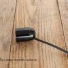 duroplast-bulb-holder-hole-5