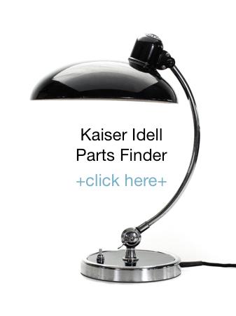 home-hotspot-kaiser-idell-6631-lamp-startseite