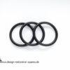 kjaerholm-pk33-rubber-rings-3