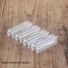 bertoia-diamond-bird-glides-10