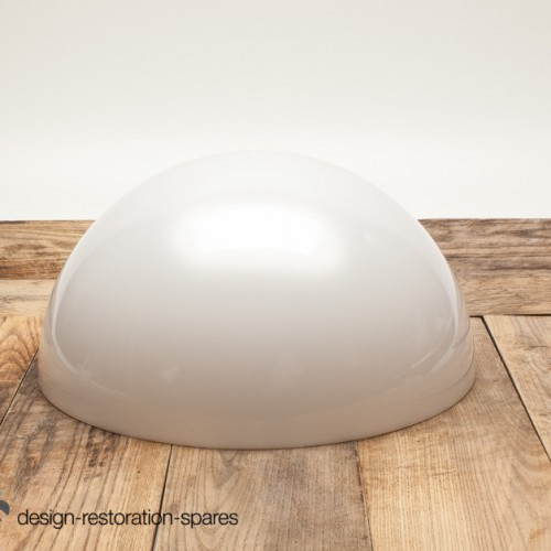 replacement-lampshade-for-verner-panton-panthella-table-lamp-1