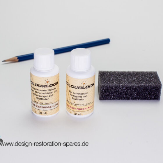 smooth-leather-cleaning-mini-set-1