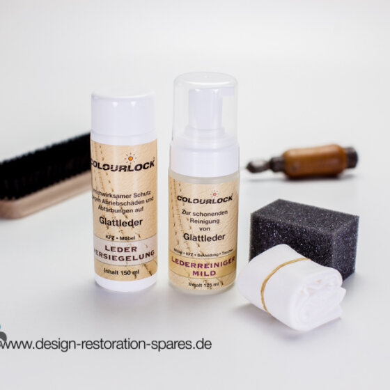 smooth-leather-cleaning-set-soft-1