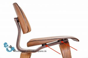 eames-LCW-DCW-under-seat-shock-mount--1