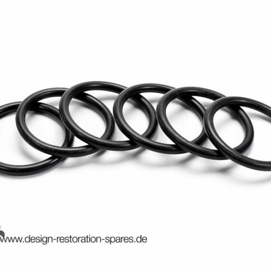 kjaerholm-pk54A-rubber-rings-1