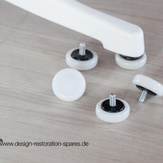 pedestal-dining-table-glides-herman-miller-nelson-1