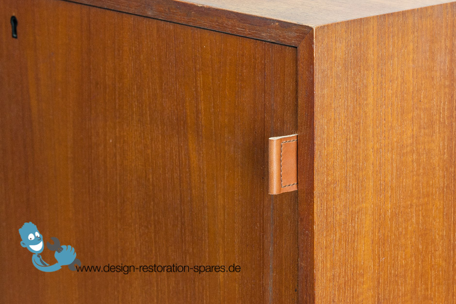 Florence Knoll int Sideboard Door Handle Replacement