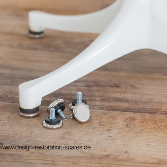 stool-glides-herman-miller-nelson-metal-1