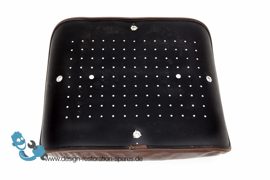 Eames Lounge Chair Back Cardboard For Seat Cushion