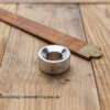 eames-lounge-chair-spacer-bushing-1