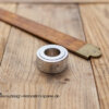 eames-lounge-chair-spacer-bushing-2
