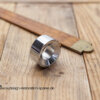 eames-lounge-chair-spacer-bushing-3