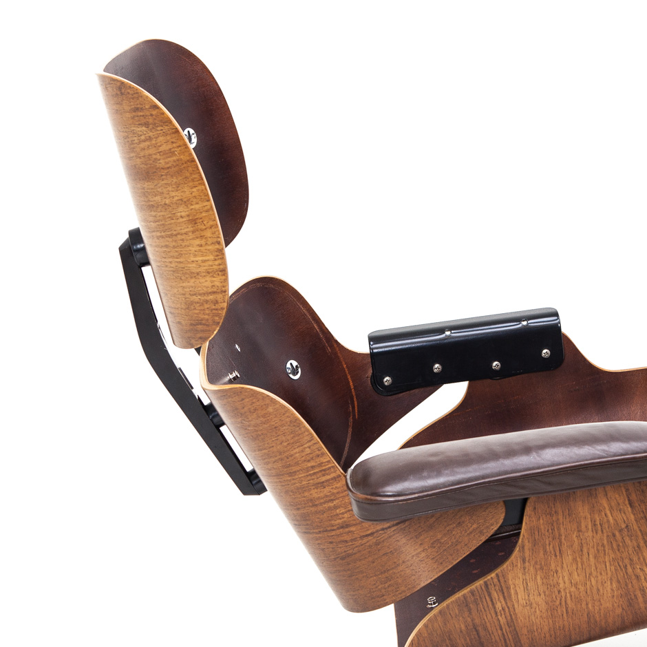 Remarkable Lounge Chair Spare Part Finder For All Replacement Parts You Alphanode Cool Chair Designs And Ideas Alphanodeonline