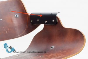 pair-of-eames-lounge-chair-base-to-back-connecting-angle-plate-3-