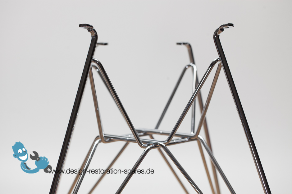 ... Eames Dsr Chair Vitra Eiffel Base 1