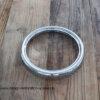 kaiser-idell-6631-chrome-ring-cover-foot-2
