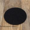 kaiser-idell-6631-cover-plate-for-bottom-of-foot-1