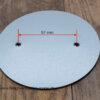 kaiser-idell-6631-cover-plate-for-bottom-of-foot-4