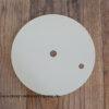 kaiser-idell-6631-lamp-foot-cover-disk-ivory-2