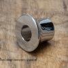 kaiser-idell-6631-desk-lamp-chrome-arm-foot-joint-cover-2