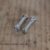 kaiser-idell-6631-dome-bracket-screws-2