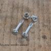 kaiser-idell-6631-dome-bracket-screws-3