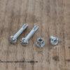 kaiser-idell-6631-dome-bracket-screws-4