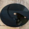 kaiser-idell-6631-lamp-foot-cover-disk-1