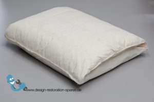 eames-lounge-chair-duck-down-feather-cushion-set-2