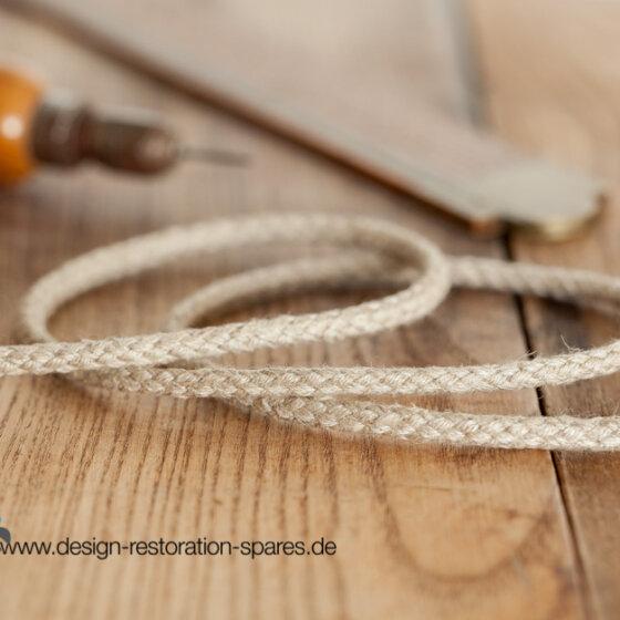 flax-cord-poul-kjaerholm-pk-1-and-pk-4--1