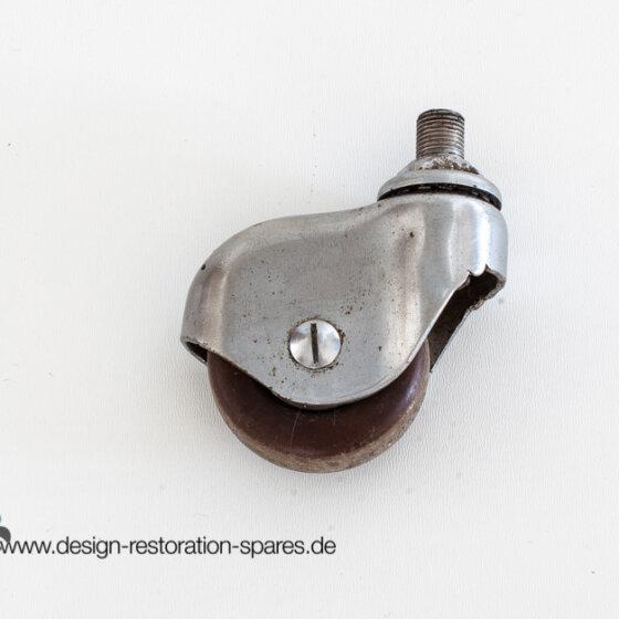3117-3217-fritz-hansen-casters-rebuild-overhaul-kit-1