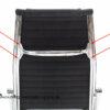 eames-alu-chair-ea-108-back-support-grub-screw-2