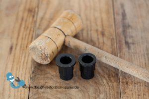 eames-alu-chair-ea-108-shaft-bushings-1
