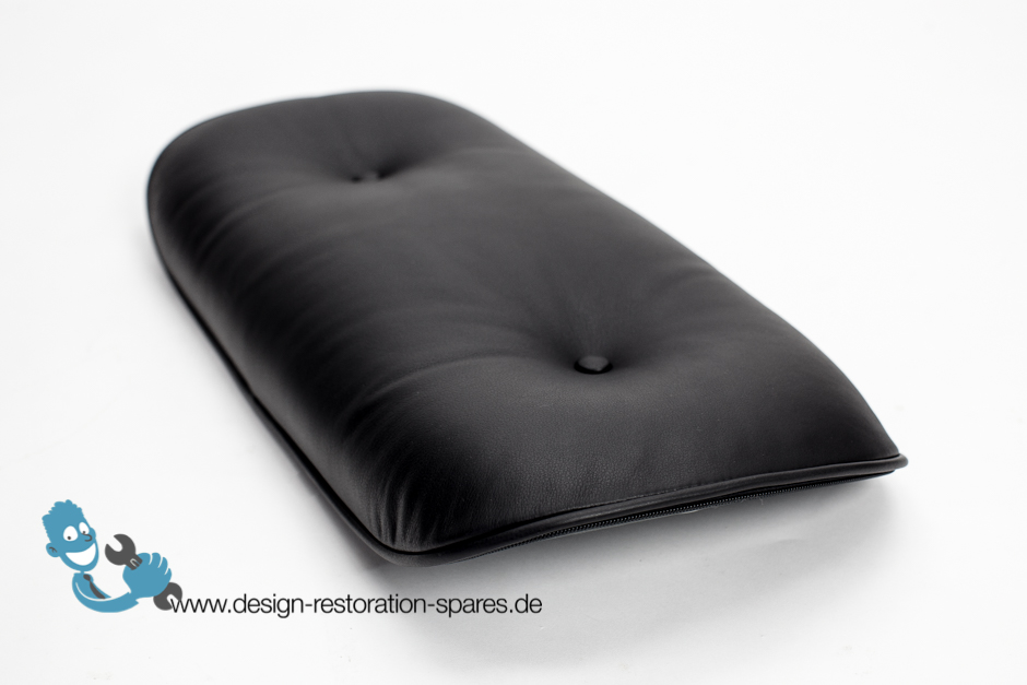 Eames Lounge Chair Leather Cushions