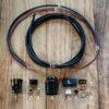kaiser-idell-6631-rewiring-set-1 Kopie