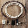 kaiser-idell-6631-rewiring-set-2