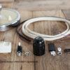 kaiser-idell-6631-rewiring-set-3