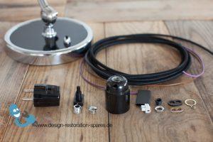kaiser-idell-6631-rewiring-set-4