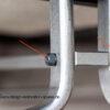 poul-kjaerholm-pk31-screws-2