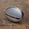 eames-aluminium-group-locking-handle-vitra-1
