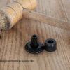 eames-aluminium-group-replacement-bushing-insert-for-old-base-bushing-for-glides-1-2