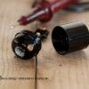 duroplast-bulb-holder-hole-1
