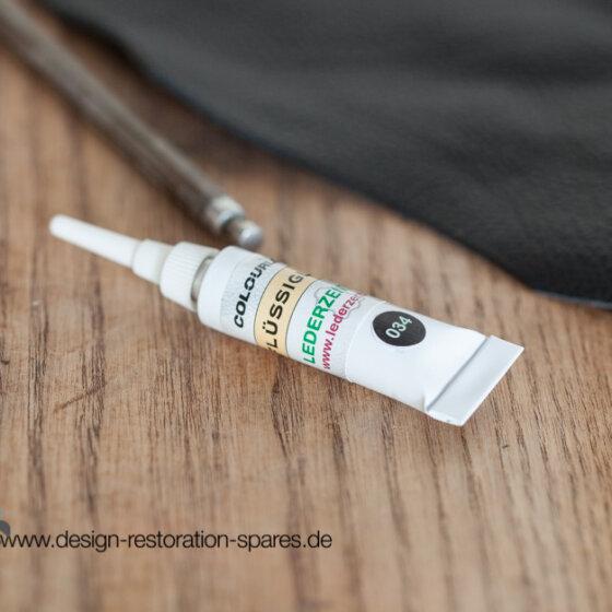 colourlock-liquid-leather-repair-1