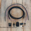 electrical-rewiring-set-for-vintage-kaiser-idell-6739-4