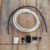 electrical-rewiring-set-for-vintage-kaiser-idell-6739-5