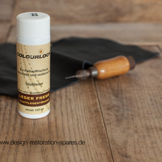 smooth-leather-recolor-150ml-black-1
