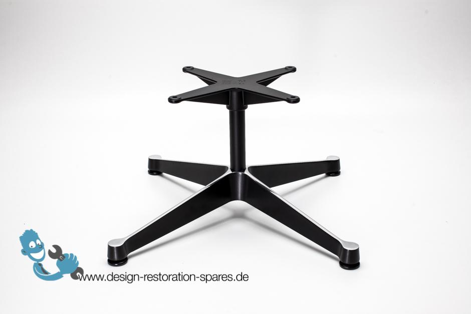 Eames Lounge Chair Ottoman Base EBay