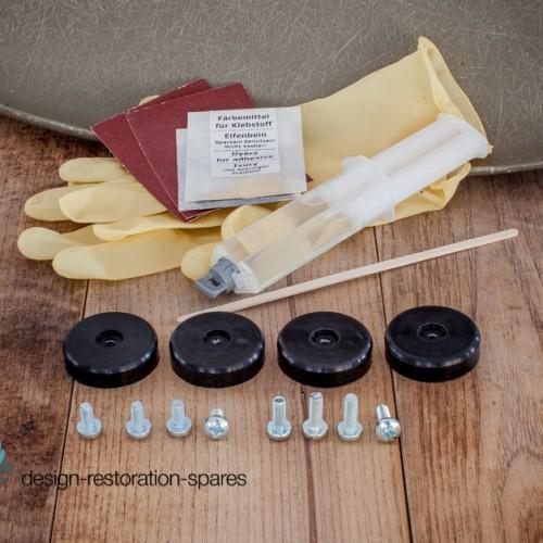 ebay-eames-shock-mount-replacement-repair-set--10